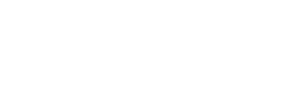 Horizon Healthcare Partners logo
