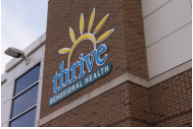 Thrive, CODAC partner to offer program for opioid use disorder