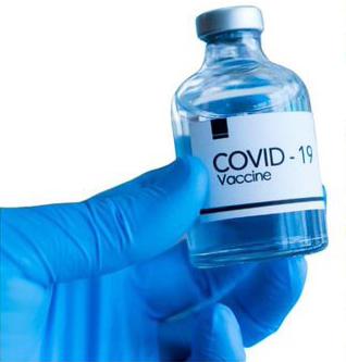 COVID-19 Booster Vaccination